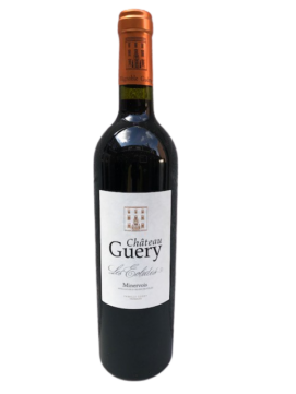 Chateau_Guery__Les_Eolides__Syrah__Grenache__rood