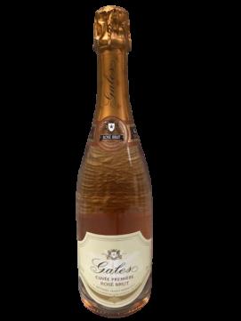 Gales__Pinot_noir__mouserende_wijn__rosé