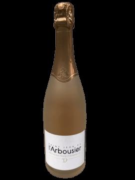L' Arboursier