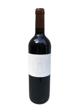 Chateau_Jonquieres__White_Label__rood