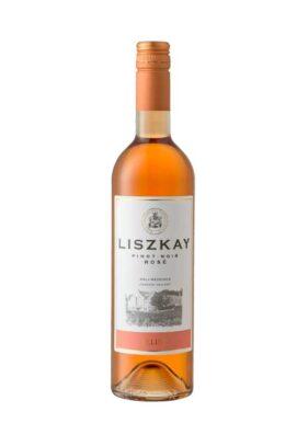 Liskay-Pinot-Noir-Rose