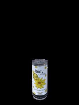Cloof__Darling_Daisy__Sauvignon__blikje__0.2_cl