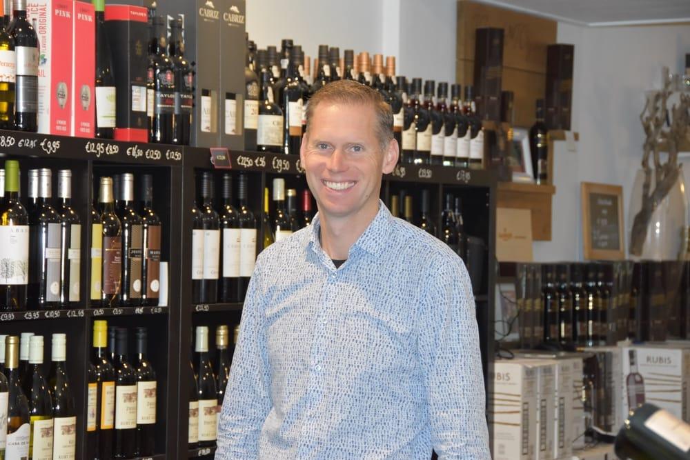 Martijn Claassen